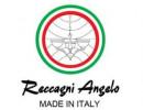 Reccagni angelo (Италия)