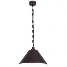 Подвесной светильник Luminex WORKS 9299