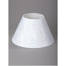 абажур для настольной лампы Е27  VL6818