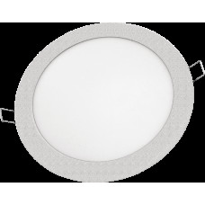 Светильник Navigator 94 349 NLP-R1-18W-R240-840-SL-LED