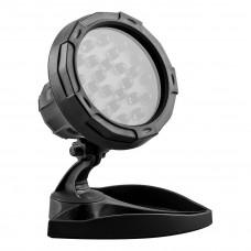 Уличный светодиодный светильник Feron SP2709 32159