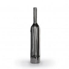 Декоративная ваза Artpole 000703