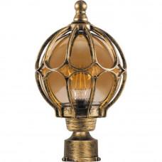 Уличный светильник Feron PL3803 11360