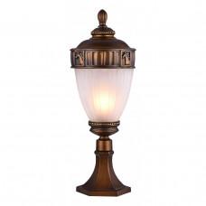 Уличный светильник Favourite Misslamp 1335-1T