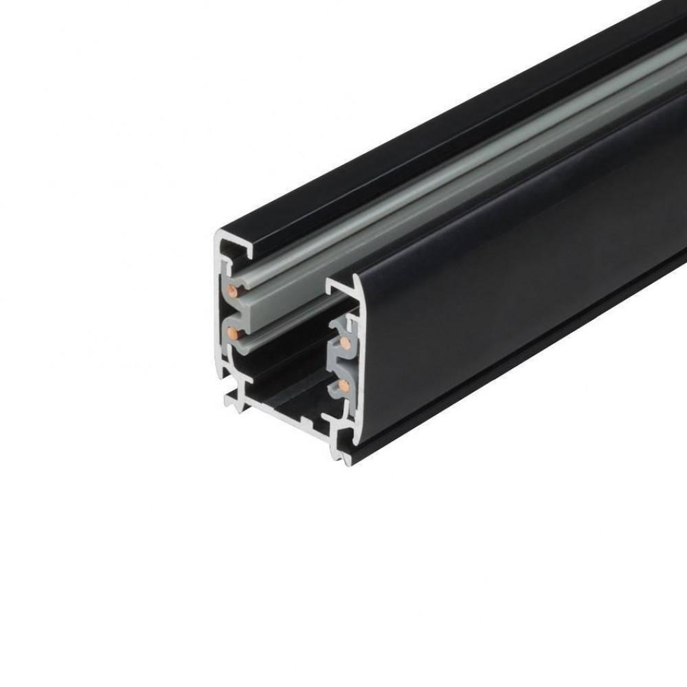 Шинопровод трехфазный (09726) Uniel UBX-AS4 Black 200