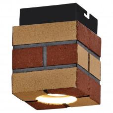 Потолочный светильник Lussole Loft LSP-9687