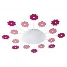 Потолочный светильник Eglo Viki 1 92147