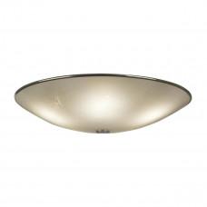 Потолочный светильник Citilux Комфорт CL911503