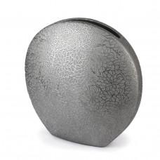 Декоративная ваза Artpole 000582