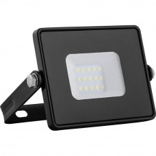 Светодиодный прожектор Feron LL921 50W 32102