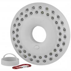 Кемпинговый светодиодный фонарь ЭРА от батареек 20x140 300 лм KB-601 Б0029178