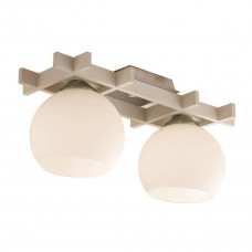 Потолочный светильник  Citilux Нарита CL114122
