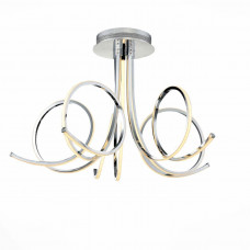 Потолочный светодиодный светильник ST Luce SL915.112.05