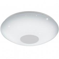 Потолочный светодиодный светильник Eglo Voltago 2 95972