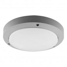 Уличный светильник Feron Техно DH030 11869
