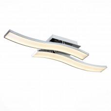 Потолочный светодиодный светильник ST Luce SL919.102.02