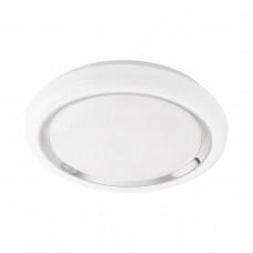 Потолочный светодиодный светильник Eglo Capasso 96023