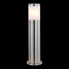 Уличный светильник Globo Xeloo 32015