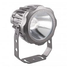 Светодиодный прожектор Feron LL-887 20W 6400K 32152