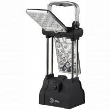 Кемпинговый светодиодный фонарь ЭРА от батареек 20x140 150 лм K30 C0042963