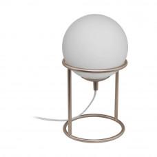 Настольная лампа Eglo Castellato 1 97332