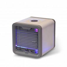 Ультрафиолетовый бактерицидный рециркулятор Led4U Сфера 112/03