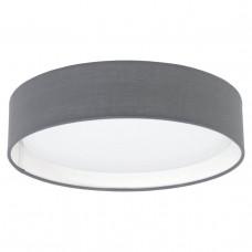 Потолочный светильник Eglo Pasteri 31592