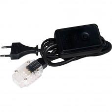 Контроллер Feron 1050м 3W для дюралайта LEDF3W (шнур 1м) 26075