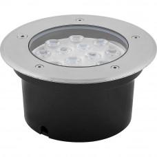 Ландшафтный светодиодный светильник Feron SP4114 32023