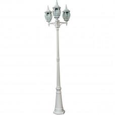 Садово-парковый светильник Feron 8115 11211