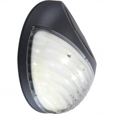 Светильник на солнечных батареях Globo Solar 33429-12