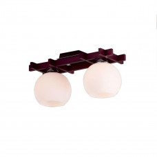 Потолочный светильник Citilux Нарита CL114121