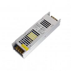 Трансформатор Elektrostandard 150W IP00 LST 12A 4690389133718