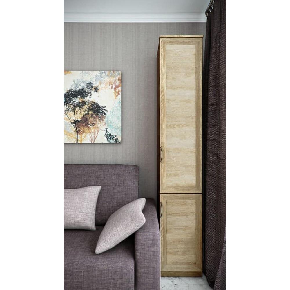 Шкаф для белья Лира 112