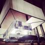 Светильник на штанге Линген 602010104