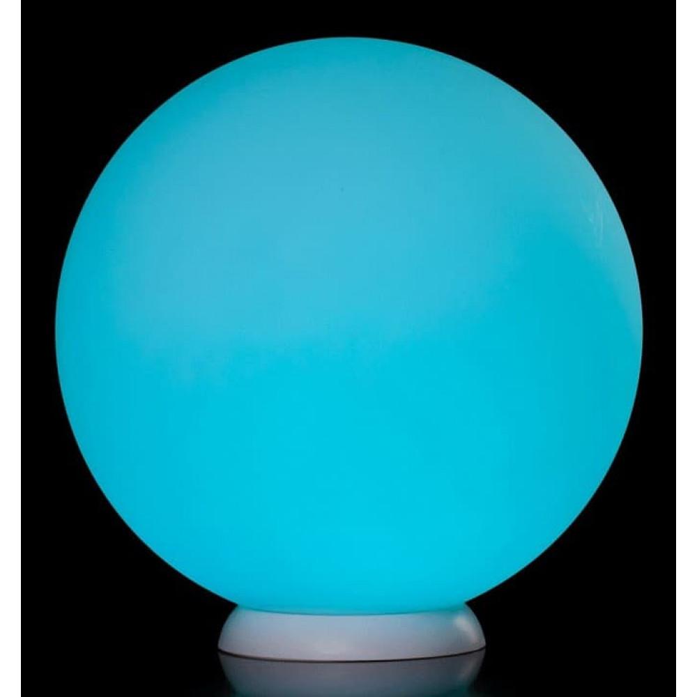 Шар световой Арлон 812040612