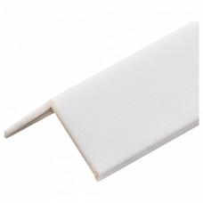 Рассеиватель [2 м] Arlight ARH-KANT-H16-2000 Square Opal-PM 016580