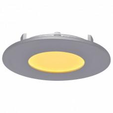 Встраиваемый светильник Fine A2603PL-1WH