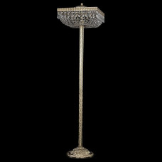 Торшер Bohemia Ivele Crystal 1901 19012T6/35IV-135 G