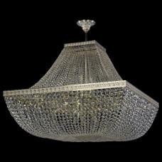 Светильник на штанге Bohemia Ivele Crystal 1911 19112/H1/90IV GW