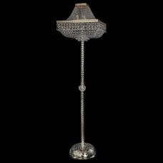 Торшер Bohemia Ivele Crystal 1927 19272T3/H/45IV-172 G