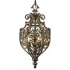 Подвесной светильник Магдалина 4 389010903