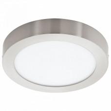 Накладной светильник Fueva 1 32443