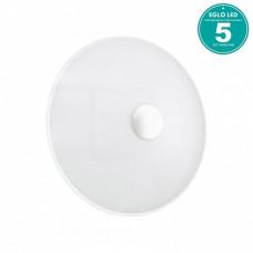 Накладной светильник LED Nube 91676
