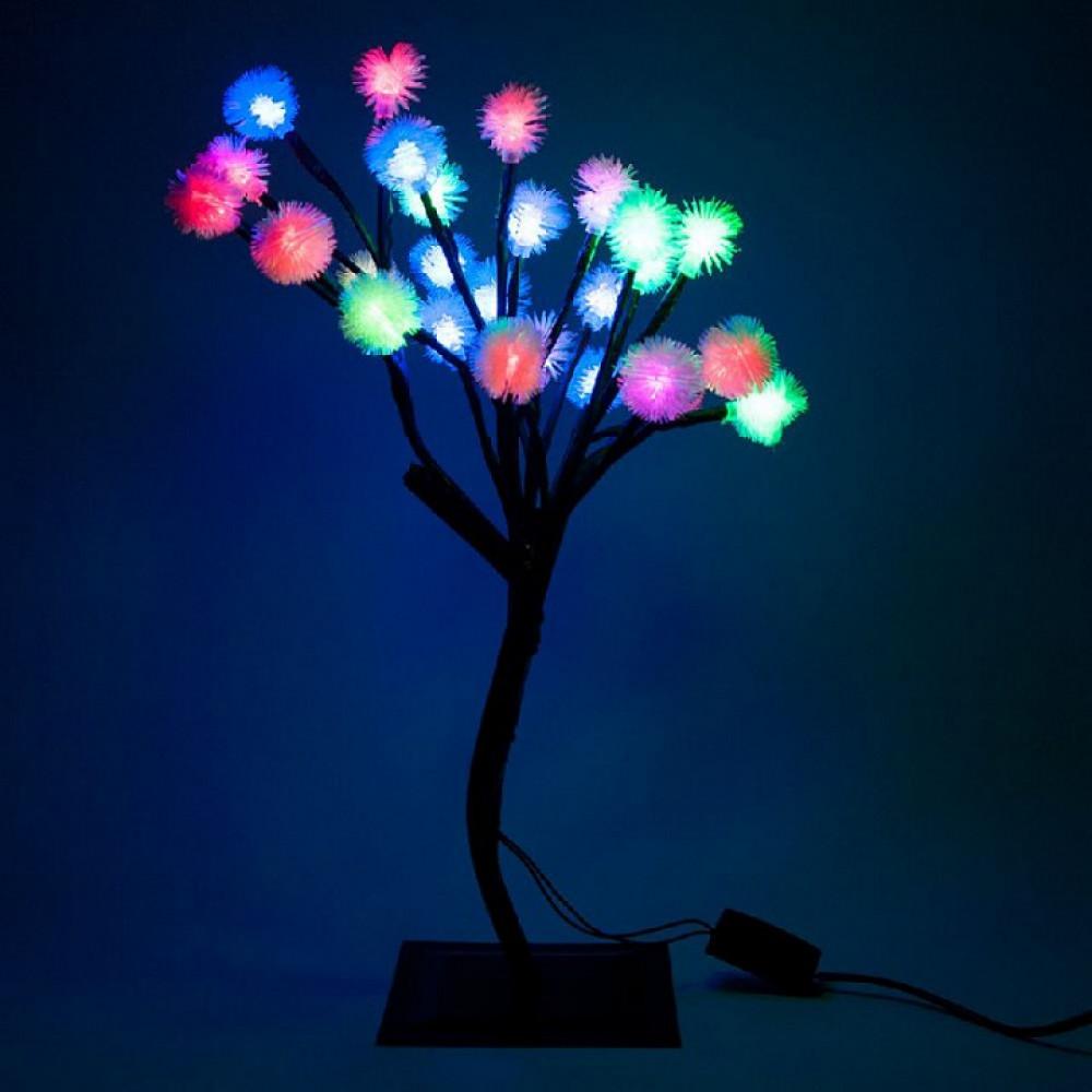 Сакура световая (30 см) LT021 26822