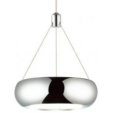 Подвесной светильник Teller 1700-1P Teller 1700-1P