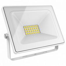 Настенно-потолочный прожектор Gauss 6131203 613120330