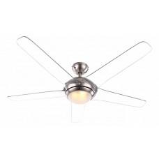 Светильник с вентилятором Fabiola 0344
