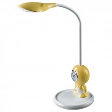 Настольная лампа декоративная Horoz Electric Merve HRZ00000681