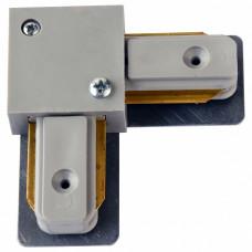 Соединители Horoz Electric CONSILL HRZ00000908
